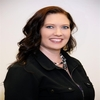 Real Estate Agents: Jenelle Meyer, Woodland-park, CO
