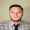 Real Estate Agents: Scott Alsip, Akron, OH