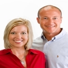 Real Estate Agents: John & Carrie Dukes, Raleigh, NC