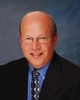 Real Estate Agents: Bruce Whitehouse, Metamora, IL