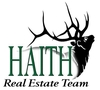 Real Estate Agents: Jeff Haith, Meridian, ID