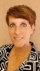 Real Estate Agents: Sherry Fox, Shermans-dale, PA