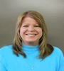 Real Estate Agents: Diane Dahlin, Heber, AZ