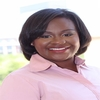 Real Estate Agents: Ansa Williams, Galveston, TX