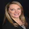 Real Estate Agents: Courtney Smith, Fountain, CO