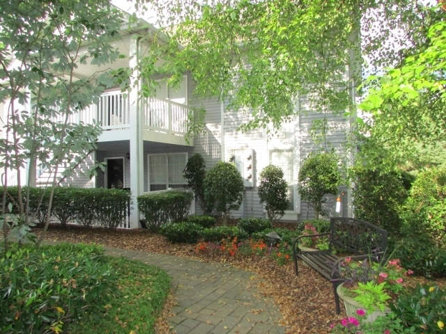Piccadilly Apartments, Goodlettsville, TN, 37072: Photo 48