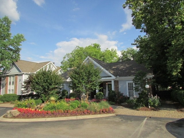 Piccadilly Apartments, Goodlettsville, TN, 37072: Photo 49