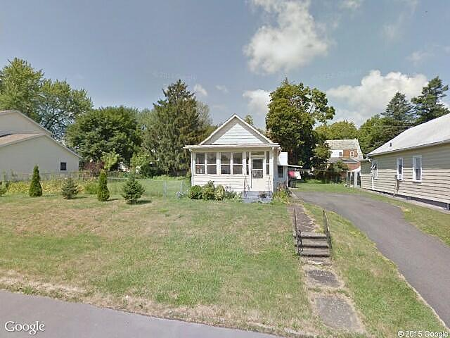 Address Not Disclosed, Cohoes, NY, 12047 -- Homes For Sale