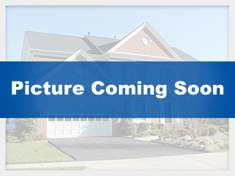 Address Not Disclosed, South Holland, IL, 60473 -- Homes For Sale