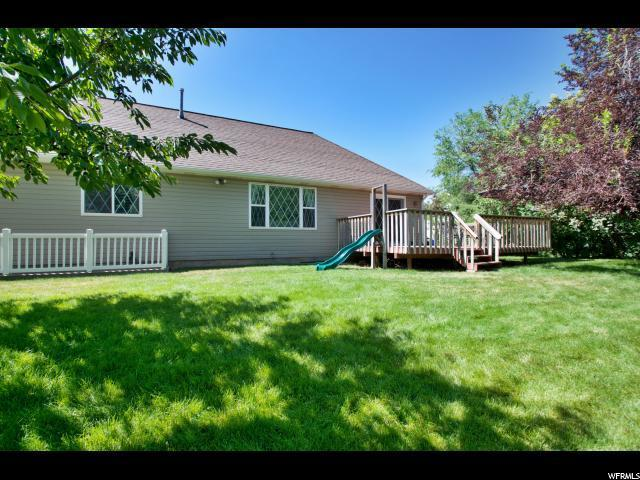 1513 e antelope dr s layton ut 84040 for sale