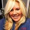 Real Estate Agents: Kimberly Colgan, Sayreville, NJ