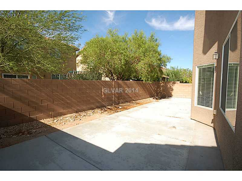 9172 Dutch Oven Ct, Las Vegas, NV, 89178 -- Homes For Rent