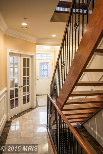 1115 Highland Avenue South, Baltimore, MD, 21224: Photo 7