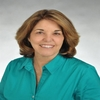 Real Estate Agents: Patricia Baker, Palmetto, FL