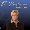 Real Estate Agents: Dortheia Henderson, Graham, TX