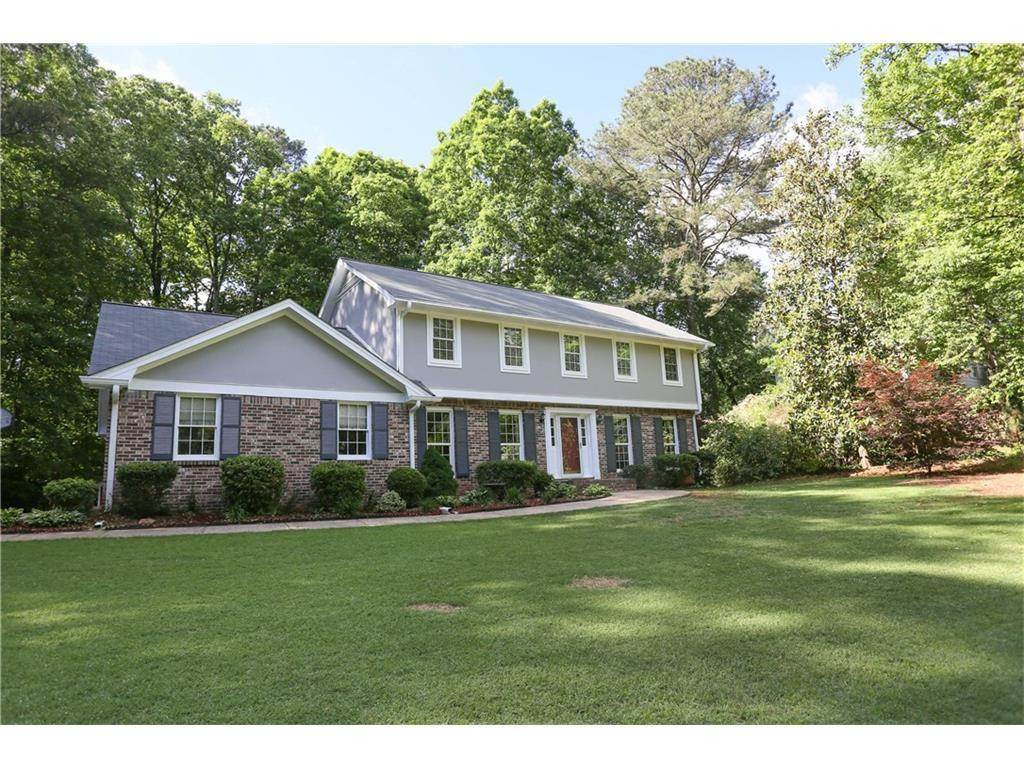 address not disclosed roswell ga 30075 for sale