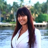 Real Estate Agents: Dawn Robson, Pompano-beach, FL