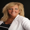 Real Estate Agents: Katrina Fields, Madison-county, KY