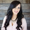 Real Estate Agents: Brandye Duke, Checotah, OK
