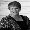 Real Estate Agents: Cindy Coombs, Tooele, UT