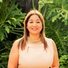 Real Estate Agents: Katherine Figueroa, Kissimmee, FL