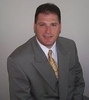 Real Estate Agents: Thomas Rineberg, Ponte-vedra-beach, FL