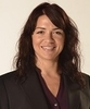Real Estate Agents: Rachael Klim, Youngstown, OH
