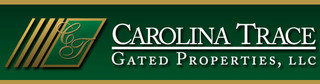 Carolina Trace Gated Properties
