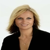 Real Estate Agents: Lee Ann Murray, Mercer-county, WV