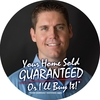 Real Estate Agents: Scott Coldwell, Belleview, FL