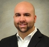 Real Estate Agents: Stephen Mansour, Memphis, TN