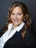 Real Estate Agents: Sarah Curry, Madisonville, KY