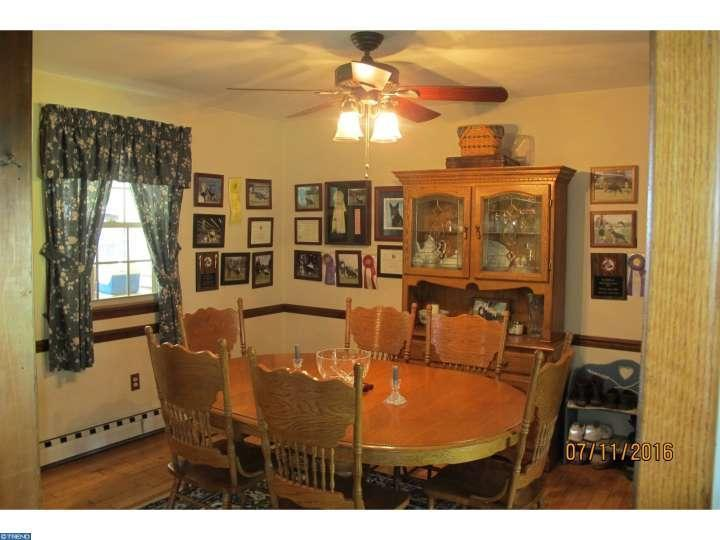 4230 axe handle rd quakertown pa 18951 for sale for Kitchen cabinets quakertown pa