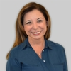 Real Estate Agents: Anna Espinoza, New-orleans, LA