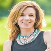 Real Estate Agents: Amie Pratt, Graham, TX