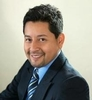 Real Estate Agents: Renzo Lara, Pompano-beach, FL