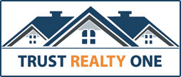 Trust Realty One