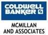 Real Estate Agents: Coldwell Banker McMillan And..., Florence, SC
