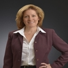 Real Estate Agents: Leslie Eason, Valle-crucis, NC