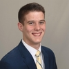 Real Estate Agents: Sean Boland, Erie, PA