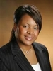Real Estate Agents: Ericka Gilchrist, Newberry, FL