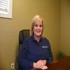 Real Estate Agents: Carla Brewer Shepherd, Central-city, KY