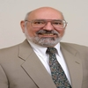 Real Estate Agents: Jerry Delena, Pottstown, PA
