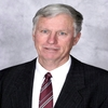 Real Estate Agents: Bill Moore, Pottstown, PA