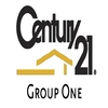 Real Estate Agents: Century 21 Group One, Claremore, OK