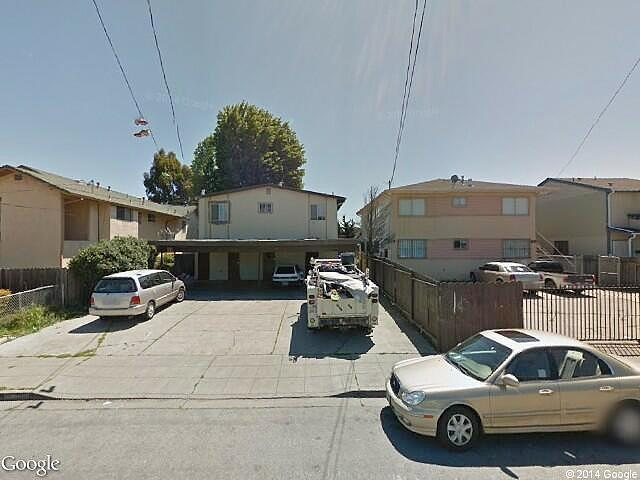 Address Not Disclosed, San Pablo, CA, 94806 -- Homes For Sale
