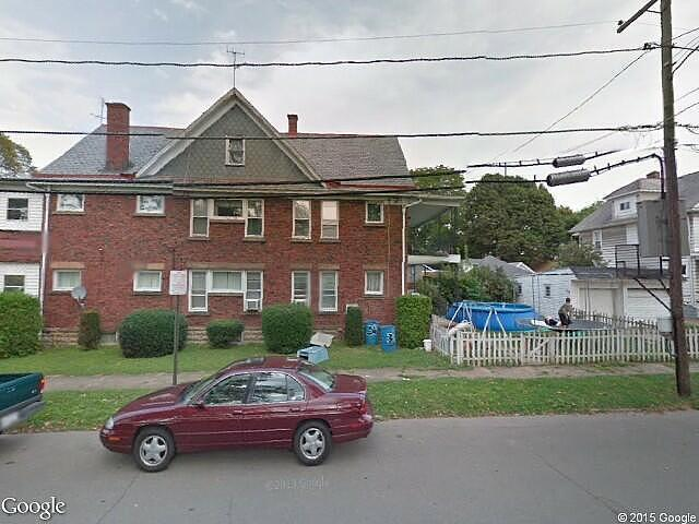 foreclosure 400031432718 erie pa 2 419