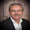 Real Estate Agents: Bill Takagi, Checotah, OK