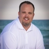 Real Estate Agents: Tom Hutchinson, Quincy, FL