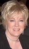Real Estate Agents: Anne Coming 702 460 2193, Henderson, NV